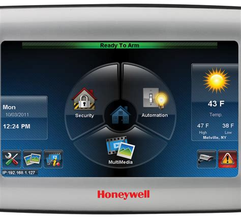 security systems high end security systems