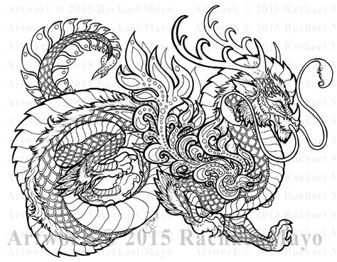 d d dragonborn template skyrim dragonborn coloring pages sketch coloring page