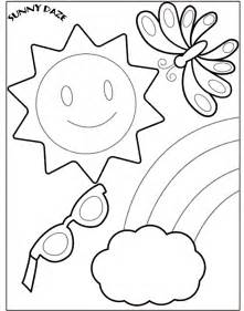 summer coloring printables butterflies in the summer coloring pages gt gt disney