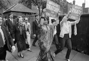 Ww2 Comfort Women Fascinating Book Asian Britain Reveals What Happened To Uk