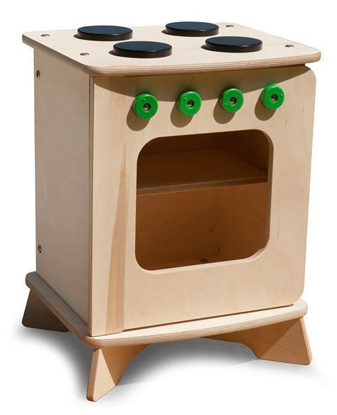 outdoor wooden kitchen set of 4 outside play equipment
