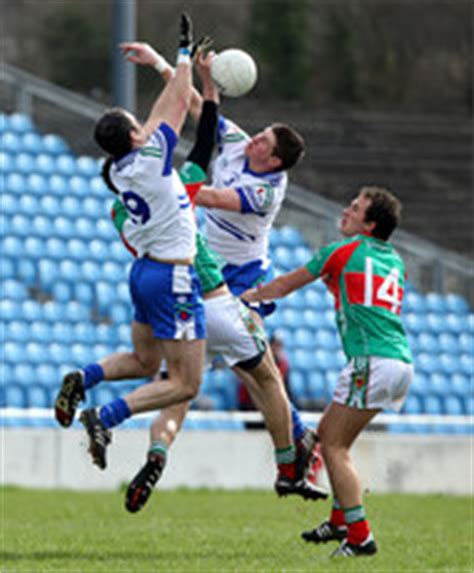 tom hughes allianz allianz nfl division 1 mayo vs monaghan inpho photography