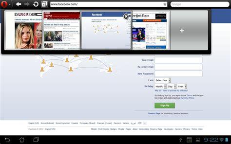 free browser apk opera mini web browser apk get android apps free apk downlaod apk directly