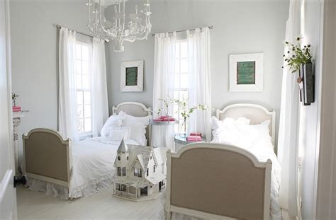 gray white and pink bedroom 10 unique nightstands for some bedside brilliance