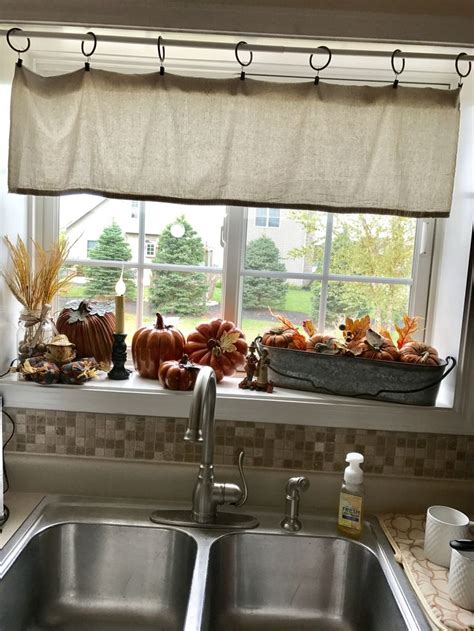 kitchen window sill ideas farmhouse sink review pros cons sinks kitchen window