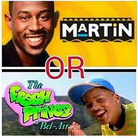 Bel Air Meme - martin or the fresh prince of bel air