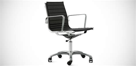 Home Design Definition Meeting And Design Office Chair Light By Luxy Italia