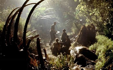the lost world jurassic park download the lost world jurassic park full hd movie