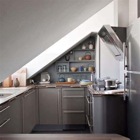 come rinnovare la cucina come rinnovare una vecchia cucina mansarda it
