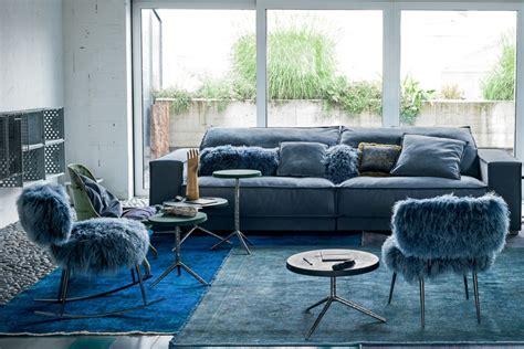 pulizia divani in pelle divano in pelle tutti i luoghi comuni da sfatare selva