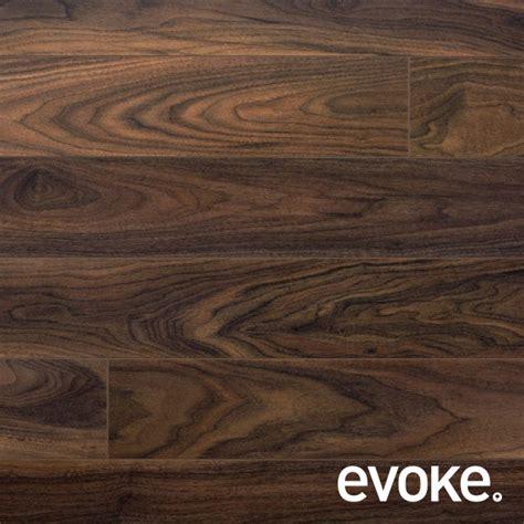 Evoke Flooring Installation by Evoke Au Naturel Laminate Flooring Burnaby 604 558 1878