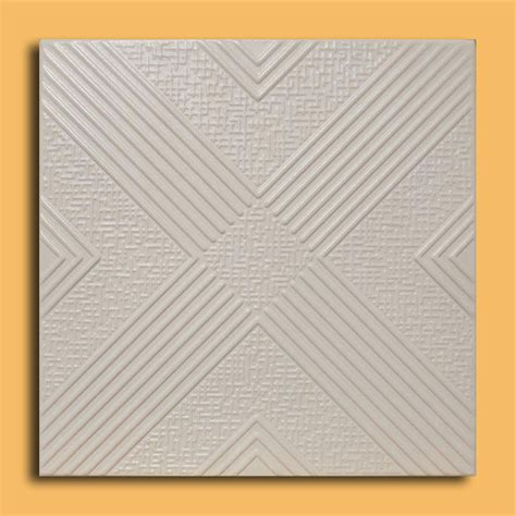 4x8 Foam Ceiling Tiles Bing Images Foam Ceiling Panels
