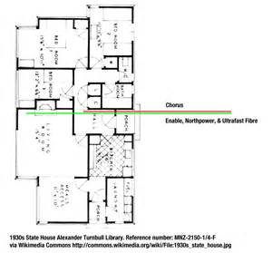 is house wiring ac or dc electrical wiring house new zealand wiring diagram with description