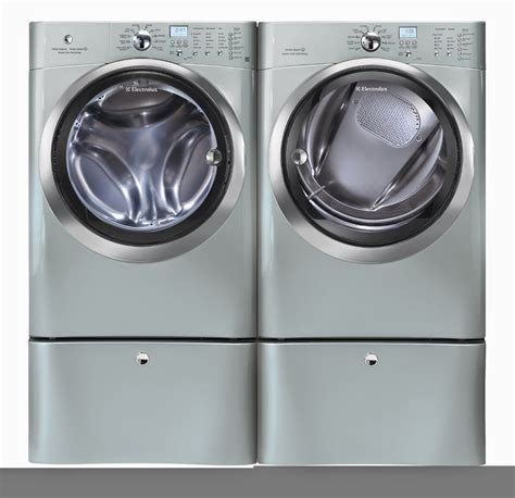 electrolux washer and dryer electrolux washer