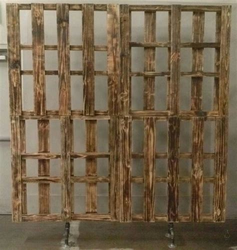 texas tax code section 171 0003 western room dividers 28 images western wood screen