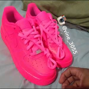 all color air ones nike custom nike air ones low top from abena s