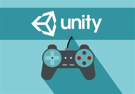 unity tutorial german javafx f 252 r gui entwicklung