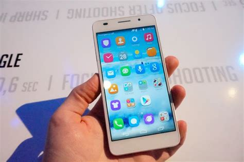 themes for huawei honor 6 plus honor 6 review tech advisor