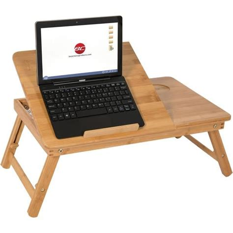 best 25 laptop table ideas on build a laptop wall mounted table and building ideas