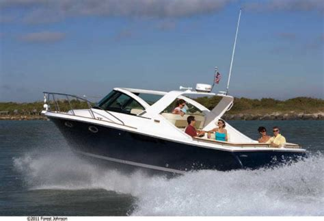are tiara boats good quality tiara 3100 coronet 2012 2012 reviews performance
