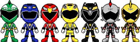 Motor Sentai Shinkenger Gold Ranger Ori engine sentai go onger by miralupa on deviantart