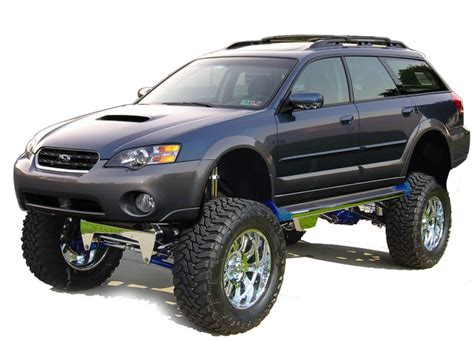 subaru outback lifted 2012 subaru outback lifted www imgkid com the image