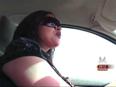 las bergas mas ricas de cd juarez la policia mas guapa de cd juarez youtube