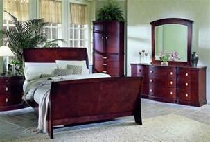best wood bedroom furniture cherry wood bedroom furniture best decor things