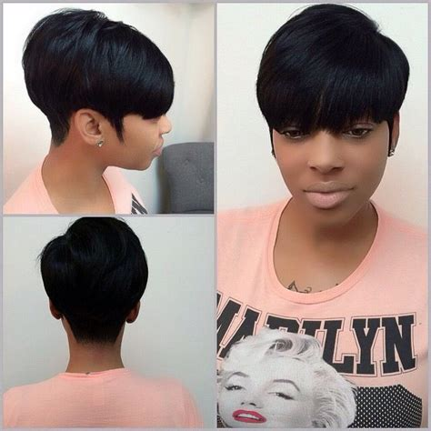 braid pattern for weave pixie cut 17 best images about short hairstyles on pinterest