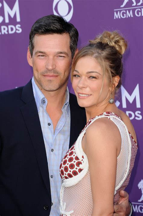 celebrity look alike couples celebrity couples who look alike 20 couples who found