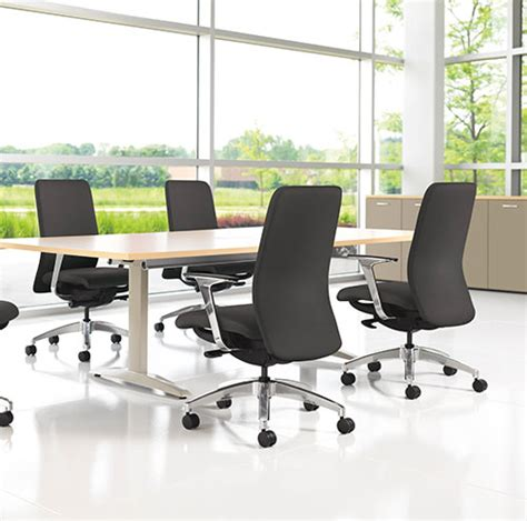hon used office furniture hon used office furniture used hon office furniture offers