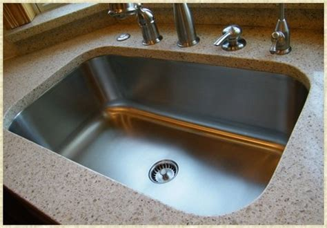 edge guard for undermount sinks 22 best images about kitchen sinks on
