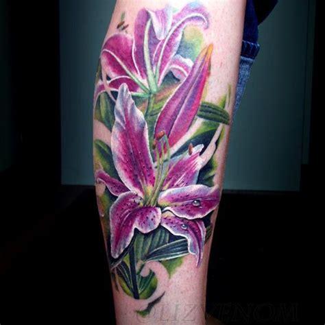 dm tattoo edmonton 67 best images about bombshell tattoo edmonton ab canada
