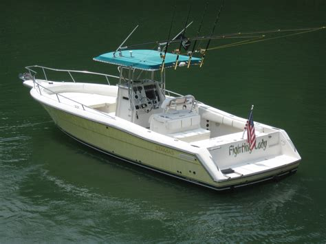 key west express boat size stamas boats the hull truth boating and fishing forum