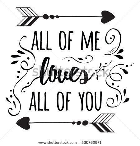 Wedding Quotes Vector by Wedding Quote Stock Images Royalty Free Images Vectors