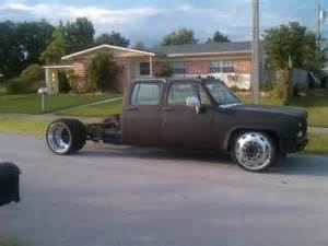 24 Dually Wheels Truck For Sale Dually Custom For Sale 22 Autos Post