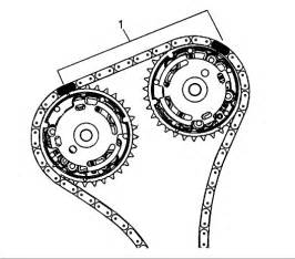 2005 Cadillac Cts Timing Chain 2001 Toyota V6 Engine Diagram 2001 Free Engine Image For
