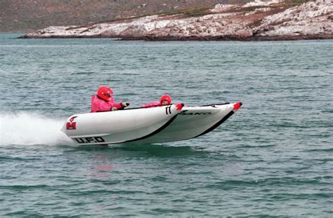 inflatable race boat inflatable drift boat mako africa - Mako Boats Inflatables