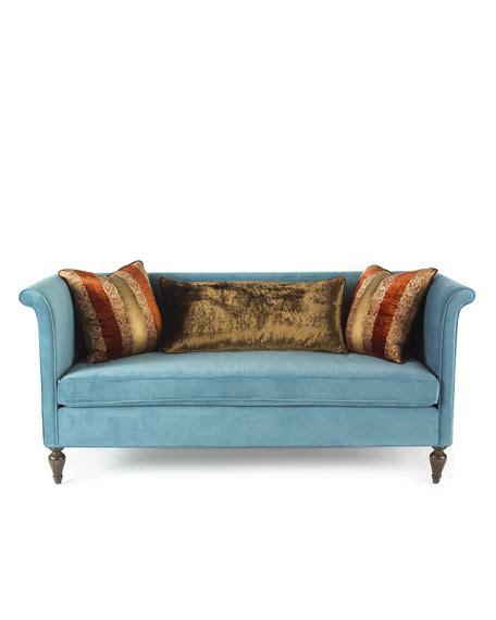 haute house austin haute house quot austin quot sofa