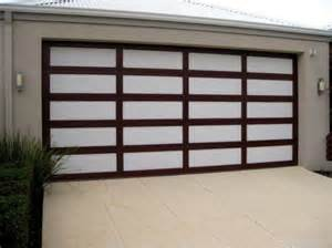 Designer Garage Doors Perth Garage Design Ideas Get Inspired By Photos Of Garages