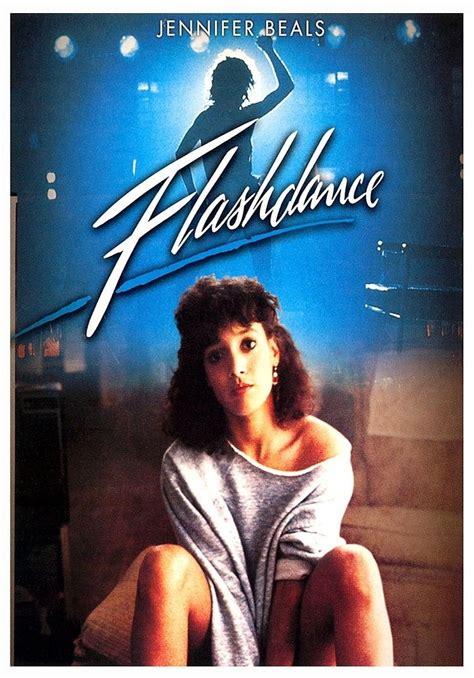 film titanic riassunto locandine film famosi qa86 187 regardsdefemmes