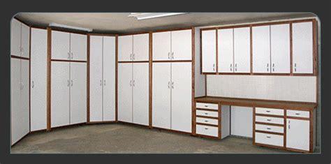 Garage Cabinets Companies Nw Garage Cabinet Company Garage Cabinets Storage