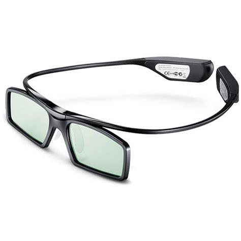 samsung 3d glasses samsung 3d active glasses for samsung 3d tvs ssg 3550cr za b h