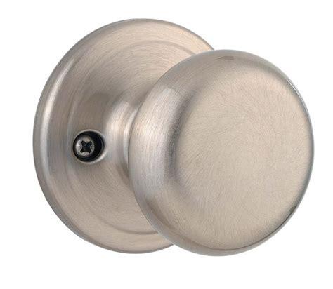 dummy door knobs home decorating ideas