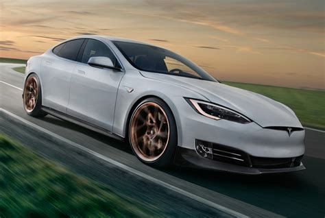 Motor Trend Tesla by 2018 Tesla Model S Reviews And Rating Motor Trend