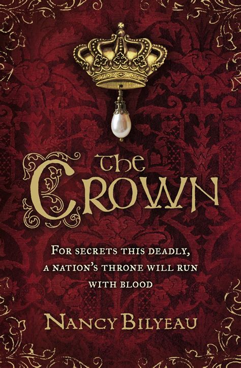 crown of blood the deadly inheritance of grey books books by alison weir