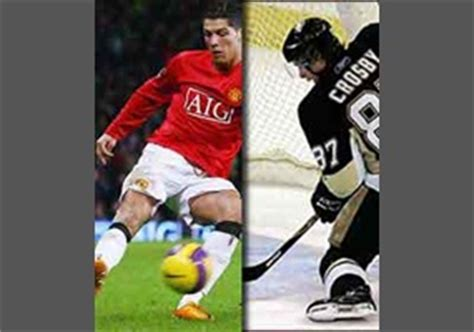 why hockey is better than basketball is hockey better than soccer debate org