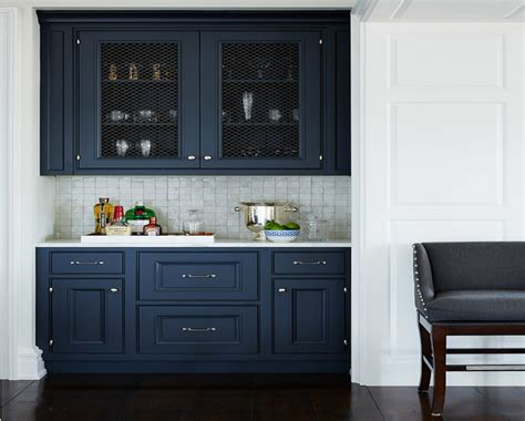 popular cabinet colors 50 best most popular kitchen cabinet color