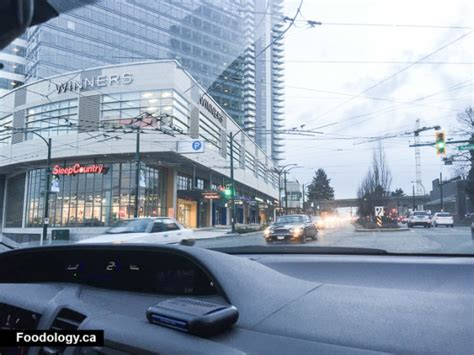 cineplex vancouver cineplex vip cinemas open in vancouver at marine gateway