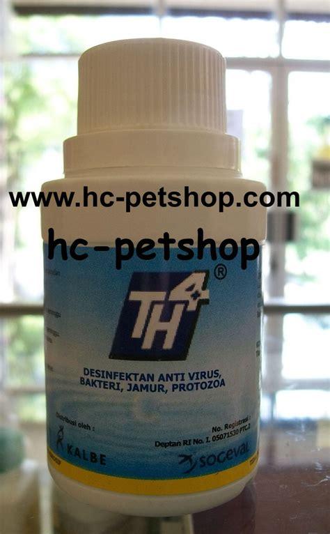 Harga Sho Anti Kutu Anjing vitamin obat pet shop